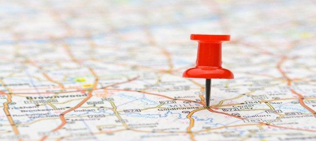Local SEO: la guida definitiva per la promozione locale su Google