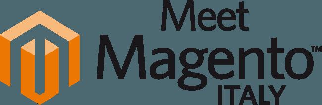 Meet Magento per la prima volta in italia