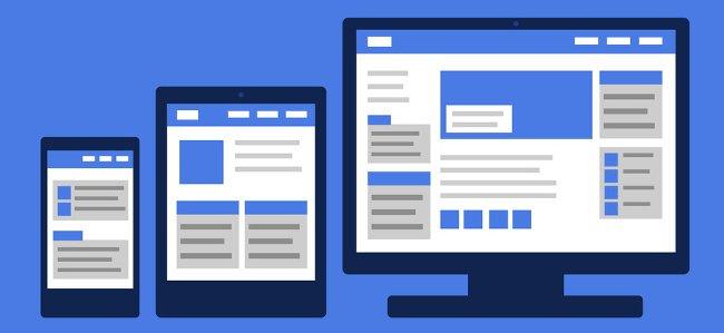 User Experience Mobile: Consigli e suggerimenti