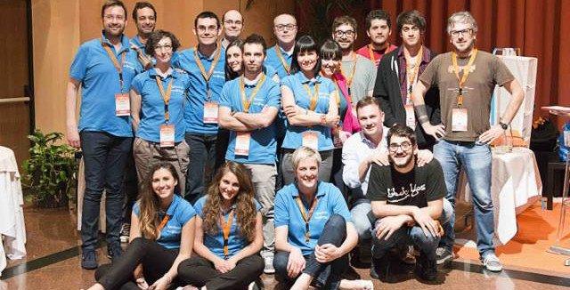 Meet Magento: cifre, numeri e risultati