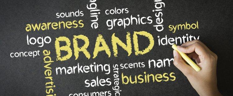 Brand Awareness: cos'è e come aumentarla con la SEO