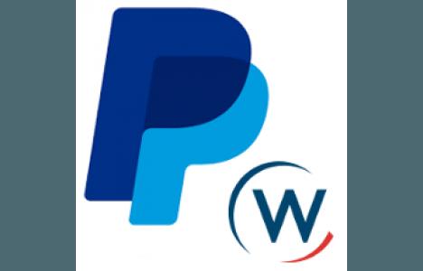 loginwebformatpaypal