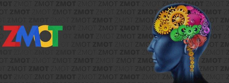 Momento zero della verità per gli ecommerce: ZMOT e UMOT