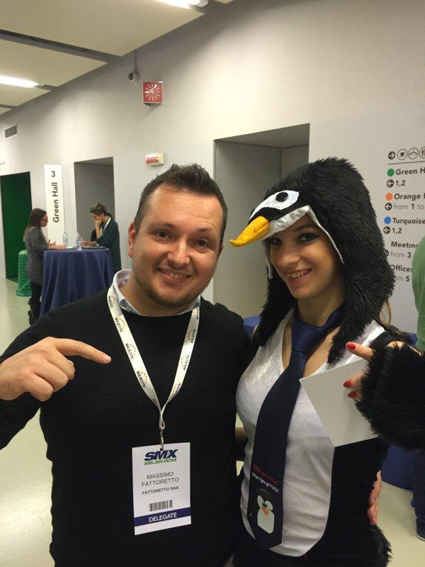 pinguinotta