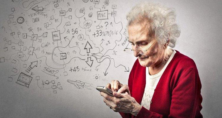 Mobile SEO: 6 punti da considerare