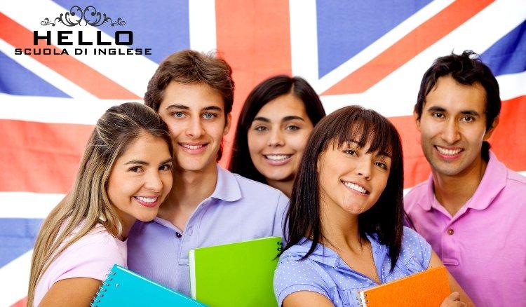 Consulenza SEO per attività locali: caso studio Hello Scuola