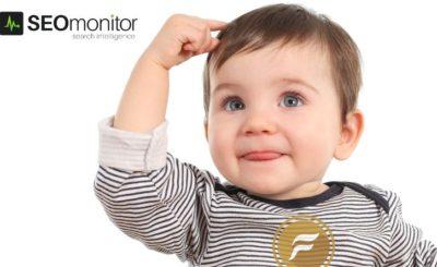 Marketing Automation e SEO predict con SeoMonitor