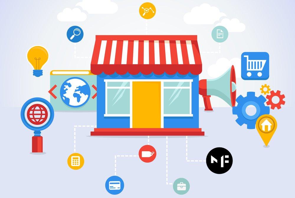 SEO per Ecommerce: consigli per posizionare il tuo negozio online