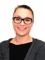 Marilena Antonini