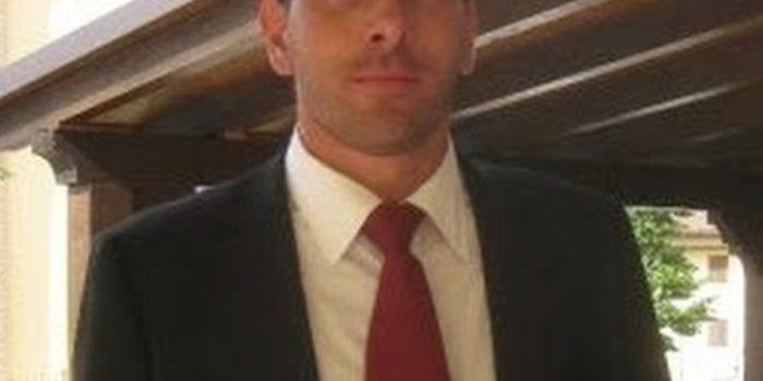 Davide Rosi