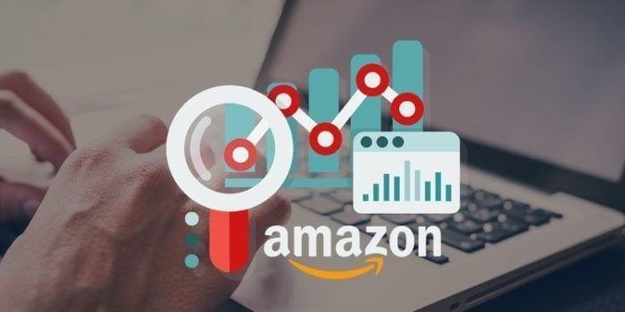 Consulenza SEO Amazon: perchè è importante?