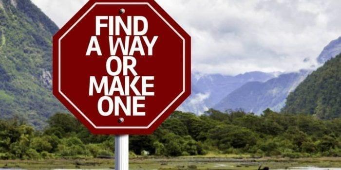 Che cos'è il customer journey e come la SEO può contribuire a renderlo migliore