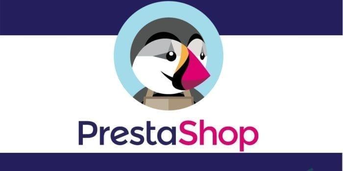 Guida SEO Prestashop 2018