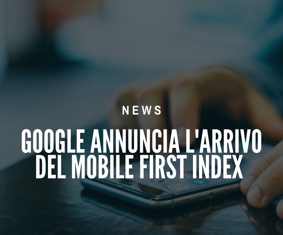 mobile-first-index