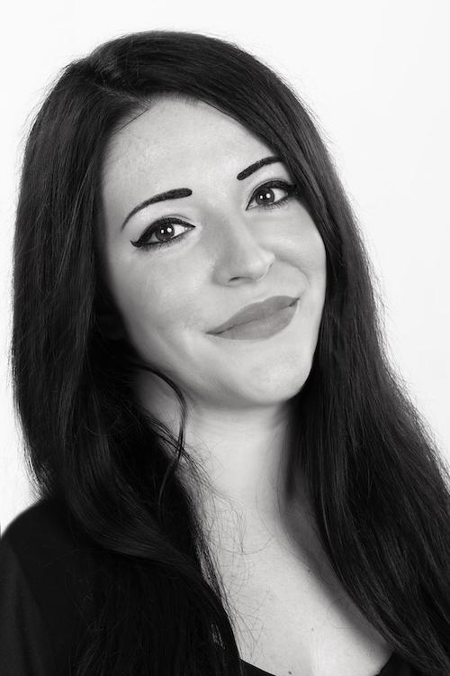 Monica Brignoli