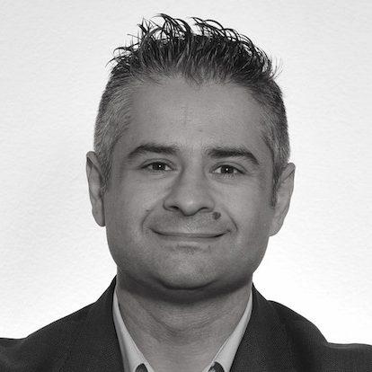 Marco Macari