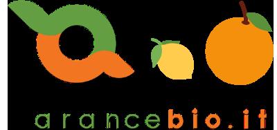 logo AranceBio