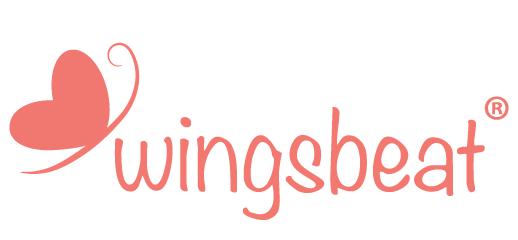 wingsbeat
