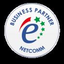 NETCOMM_business_partner-01