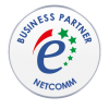 NETCOMM_business_partner-01