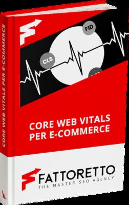 core-web-vitals-guida-seo