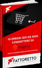 ebook_magento
