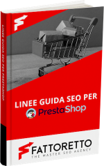 ebook_prestashop (1)