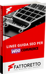ebook_woocommerce