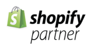 shopify-partner-logo-300x155-1